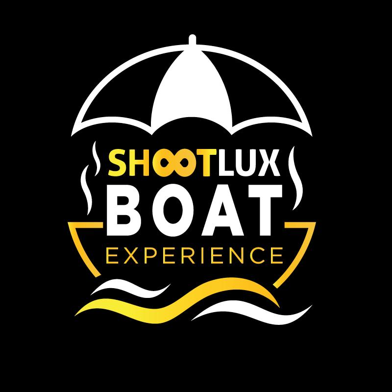 Shuka Landing Bootstrap Template