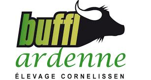 Buffl Ardenne