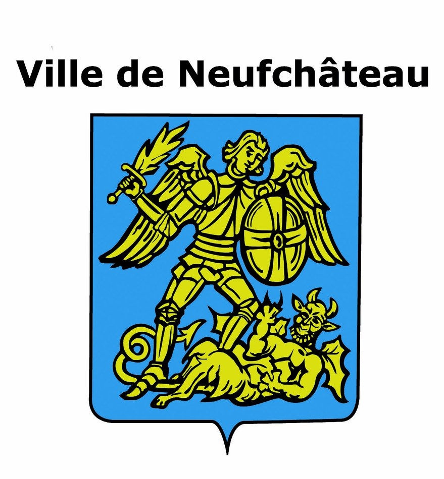 https://www.neufchateau.be/